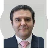 Evolución y tendencia del mercado, a nivel internacional y en la región de Latam