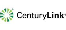 Forum SUMA móvil 2018: Colaborador: CenturyLink