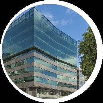 Forum SUMA móvil 2018 - ar Centro de Convenciones - Bogotá