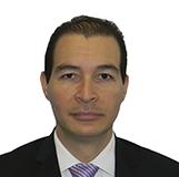 TIGO UNE, facilitador de conectividad para el mercado de los MVNOs en Colombia