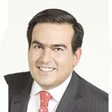 Forum SUMA móvil 2018: Ponente - Jorge Hernán Peláez