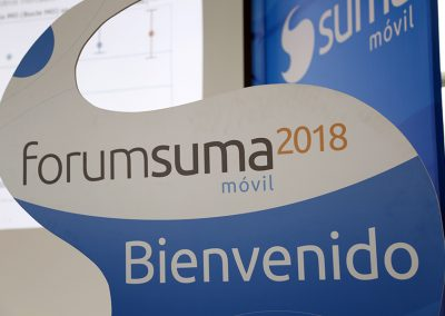 forum-suma-movil-2018-foto-01