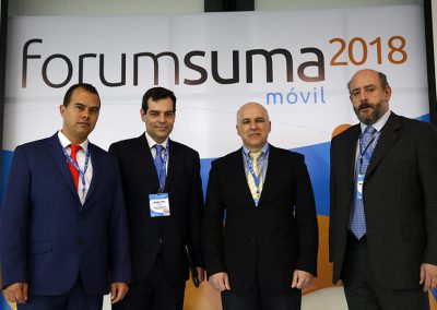 forum-suma-movil-2018-foto-02