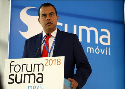 forum-suma-movil-2018-foto-04