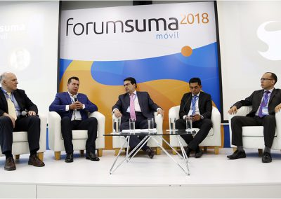 forum-suma-movil-2018-foto-21