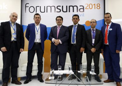 forum-suma-movil-2018-foto-27