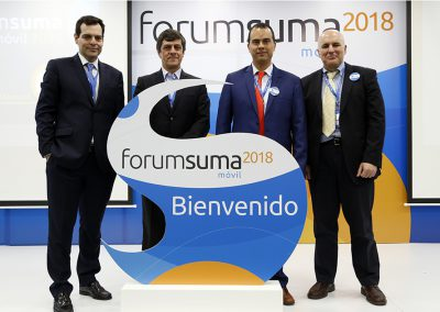 forum-suma-movil-2018-foto-36