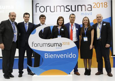 forum-suma-movil-2018-foto-37