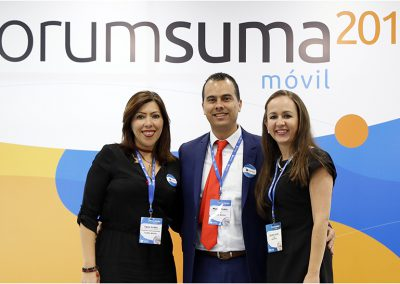 forum-suma-movil-2018-foto-38